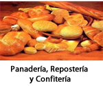 gm_panaderia