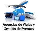 gs_gest_viajes