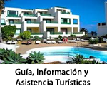 gs_guia_inf_asist_tur