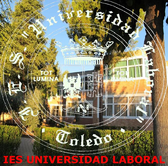 LA MODERNIDAD DE LA UNIVERSIDAD LABORAL