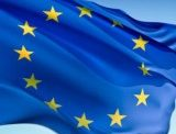 HAPPY EUROPEAN DAY!